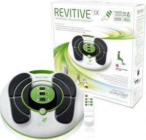 Coffret Revitive IX