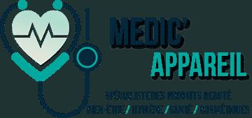 Medic'Appareil