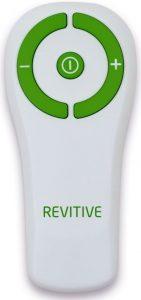 Télécommande Revitive Medic