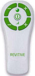 Télécommande Revitive Medic Plus