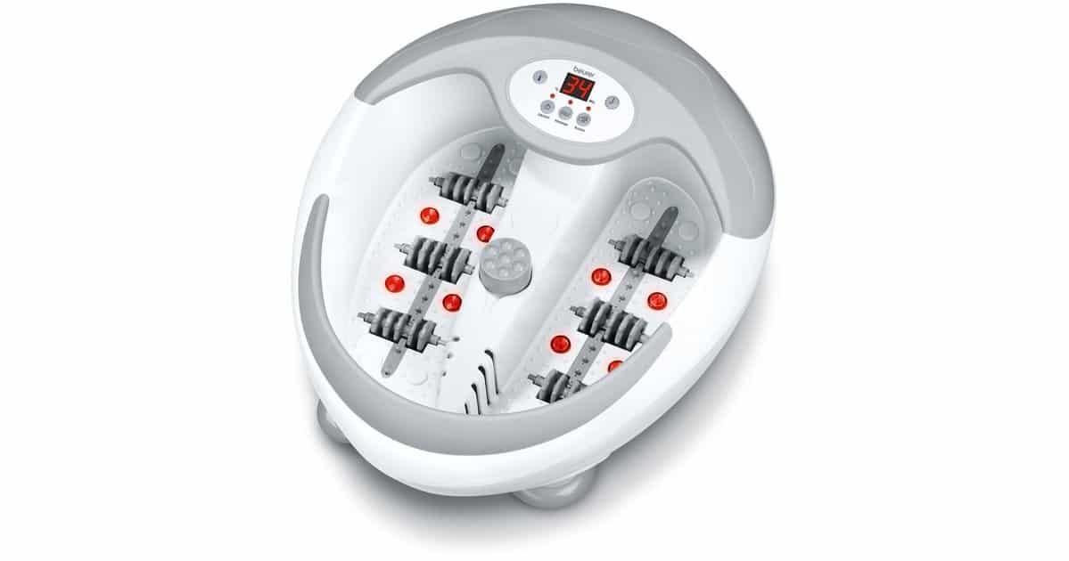 appareil-massage-hydrotherapie