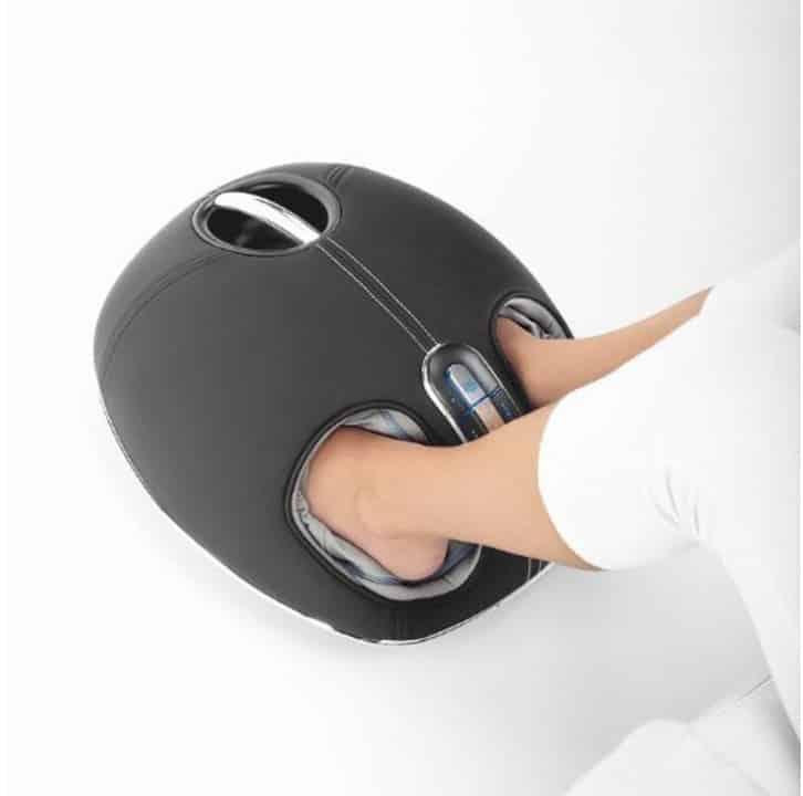 appareil-massage-pied-electrique