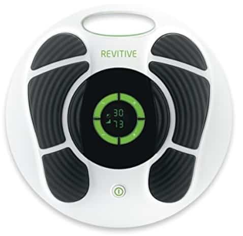 appareil-massage-pied-electrostimulation