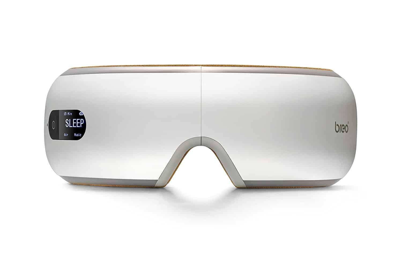 isee4-breo-machine-massage-yeux