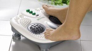massage-des-pieds-minuteur