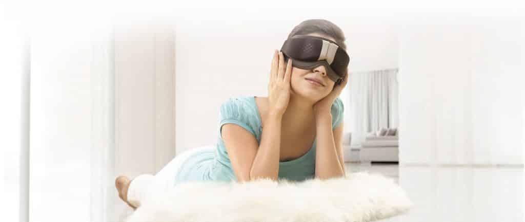 meilleur-appareil-massage-yeux-confort
