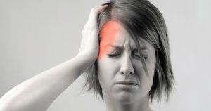 migraine-massage-pied-reflexologie