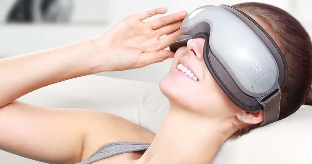 fonctionnement-masque-massage-yeux