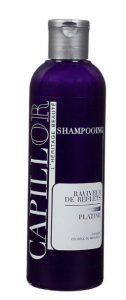 capillor-shampoing bleu
