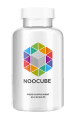 NooCube : Avis sur ces psychostimulants pour entrainer le cerveau