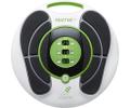 Revitive IX – Avis sur ce 1er booster de circulation sanguine à domicile