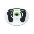 Revitive Medic – Avis sur cet appareil améliorant votre circulation